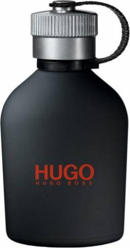 imagine 0 Apa De Toaleta Hugo Boss Just Different Barbati 200ml 0737052849928