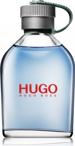 imagine 1 Apa de Toaleta Hugo by Hugo Boss Barbati 125ml pf_121741
