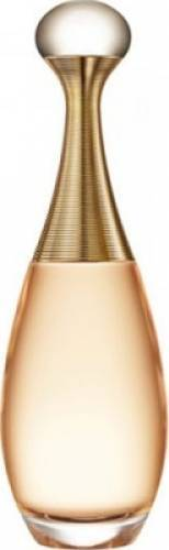 imagine 0 Apa de Toaleta JAdore by Christian Dior Femei 100ml pf_105950