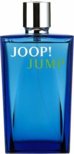 imagine 0 Apa de Toaleta Joop Jump by Joop Barbati 100ml joop0030