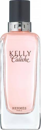 imagine 0 Apa de Toaleta Kelly Caleche by Hermes Femei 50ml 3346131500048