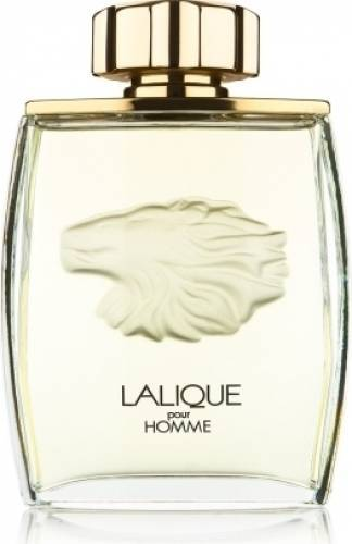 imagine 0 Apa de Toaleta Lalique pour Homme by Lalique Barbati 125ml pf_119446
