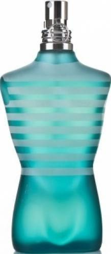 imagine 0 Apa de Toaleta Le Male by Jean Paul Gaultier Barbati 125ml 3423470317534