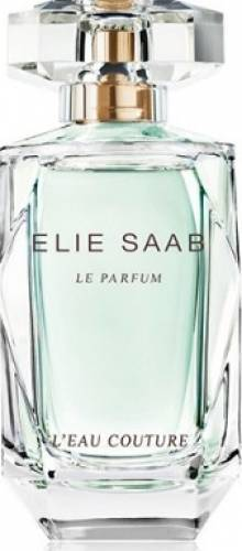 imagine 0 Apa de Toaleta Le Parfum lEau Couture by Elie Saab Femei 50ml pf_121606