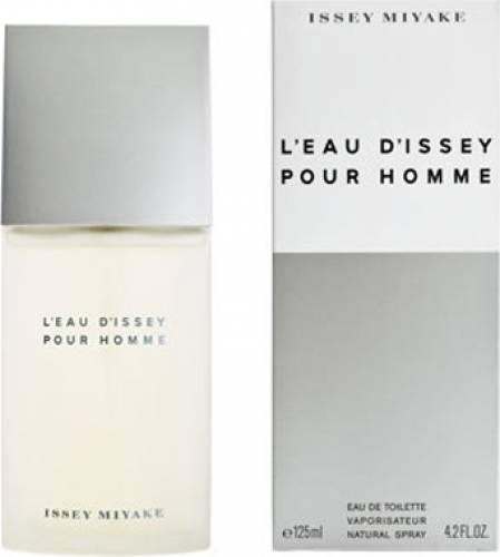 imagine 0 Apa de Toaleta LEau DIssey pour Homme Sport by Issey Miyake Barbati 100ml pf_112542