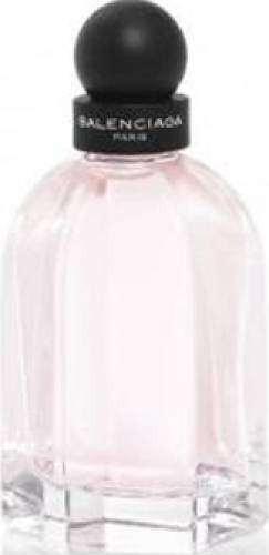 imagine 0 Apa de Toaleta LEau Rose by Balenciaga Femei 75ml pf_113514