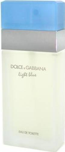 imagine 0 Apa de Toaleta Light Blue by Dolce and Gabbana Femei 50ml pf_106178