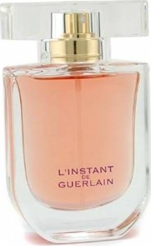 imagine 0 Apa de Toaleta LInstant de Guerlain by Guerlain Femei 50ml pf_106597