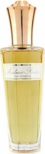 imagine 0 Apa de Toaleta Madame Rochas by Rochas Femei 100ml pf_107302