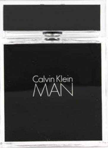 imagine 0 Apa de Toaleta CK Man by Calvin Klein Barbati 100ml pf_112088