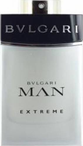 imagine 0 Apa de Toaleta Man Extreme by Bvlgari Barbati 60ml pf_112908