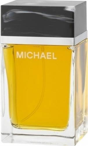 imagine 0 Apa de Toaleta Michael for Men by Michael Kors Barbati 40ml pf_126506