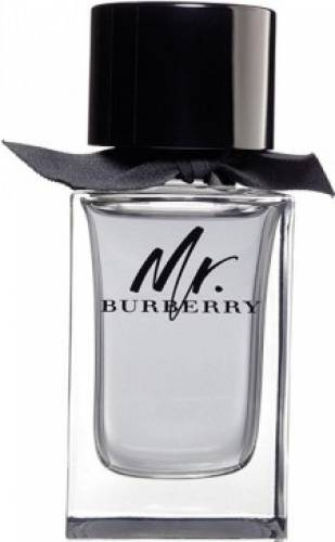 imagine 0 Apa de Toaleta Mr. Burberry by Burberry Barbati 50ml pf_130192