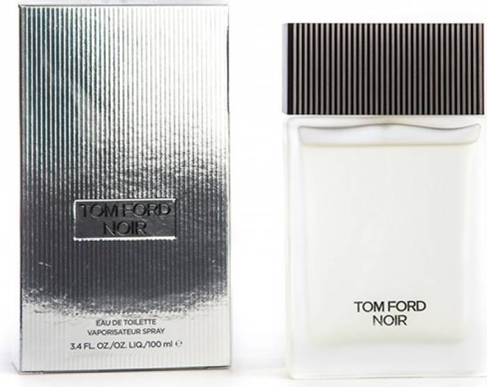 imagine 1 Apa de Toaleta Noir by Tom Ford Barbati 100ml 0888066027519