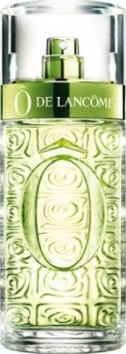 imagine 0 Apa de Toaleta O de Lancome by Lancome Femei 125ml 3147758155358