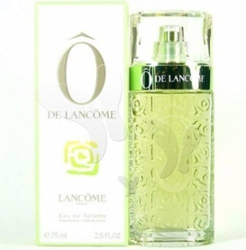 imagine 0 Apa de Toaleta O de Lancome by Lancome Femei 75ml 3147758155341