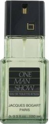 imagine 0 Apa de Toaleta One Man Show by Jacques Bogart Barbati 100ml pf_113534