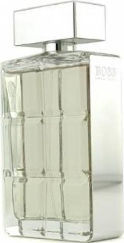imagine 0 Apa de Toaleta Boss Orange by Hugo Boss Barbati 100ml pf_106713