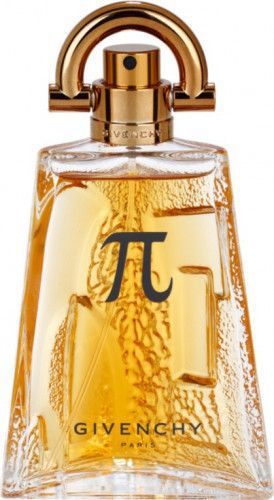 imagine 1 Apa de Toaleta PI by Givenchy Barbati 50ml give0226