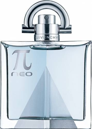 imagine 0 Apa de Toaleta PI Neo by Givenchy Barbati 100ml pf_106463