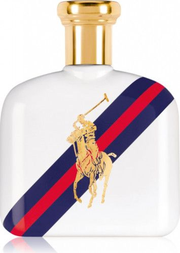 imagine 1 Apa de Toaleta Polo Blue Sport by Ralph Lauren Barbati 125ml 3605970265519