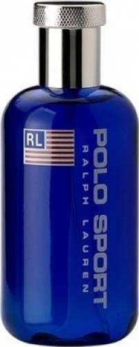imagine 0 Apa de Toaleta Polo Sport by Ralph Lauren Barbati 75ml pf_107267