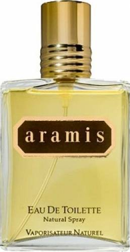 imagine 0 Apa de Toaleta Aramis by Aramis Barbati 110ml 0022548006719