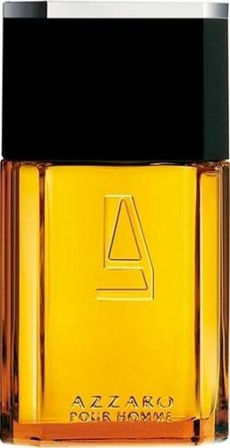 imagine 0 Apa de Toaleta Pour Homme by Azzaro Barbati 100ml 3351500980406