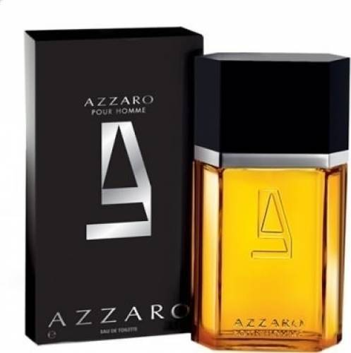 imagine 0 Apa de Toaleta Pour Homme by Azzaro Barbati 50ml pf_105341
