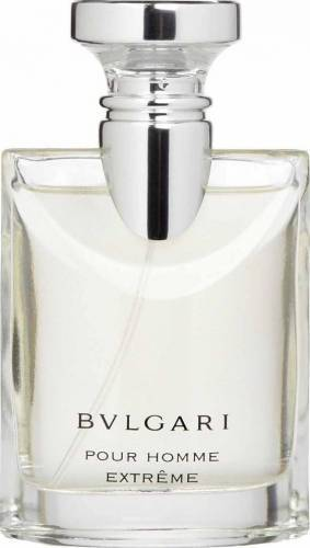 imagine 0 Apa de Toaleta Pour Homme Extreme by Bvlgari Barbati 100ml pf_112100