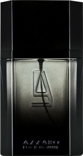 imagine 1 Apa de Toaleta Pour Homme Night Time by Azzaro Barbati 100ml 3351500999033