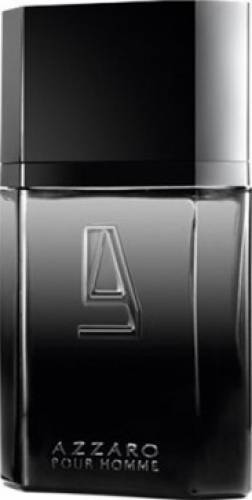 imagine 0 Apa de Toaleta Pour Homme Night Time by Azzaro Barbati 50ml pf_112554