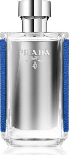 imagine 1 Apa de Toaleta L Homme L Eau by Prada Barbati 100ml 8435137765362