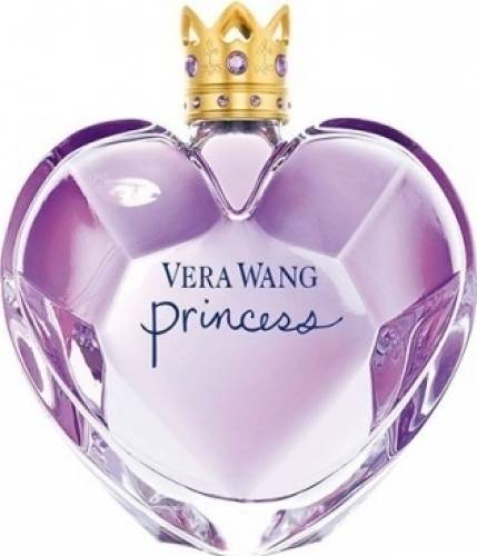 imagine 0 Apa de Toaleta Princess by Vera Wang Femei 100ml pf_120330