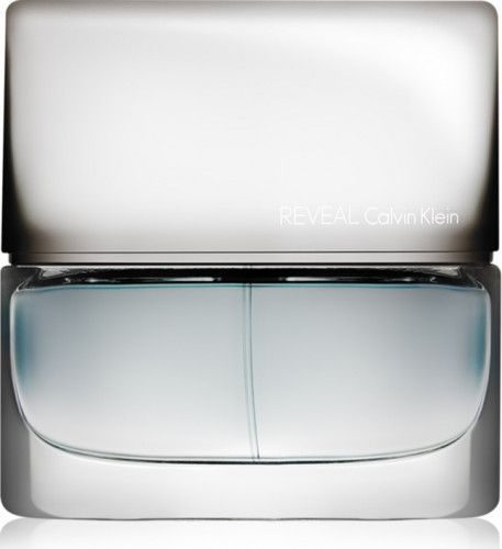 imagine 1 Apa de Toaleta Reveal by Calvin Klein Barbati 100ml 3607342837911