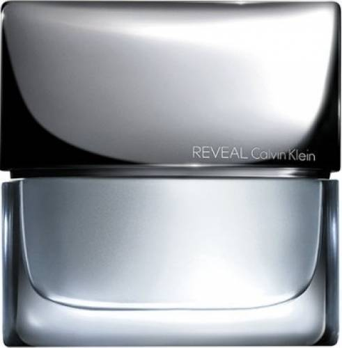 imagine 0 Apa de Toaleta Reveal by Calvin Klein Barbati 50ml 3607342838116