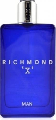 imagine 0 Apa de Toaleta Richmond X by John Richmond Barbati 75ml pf_120034