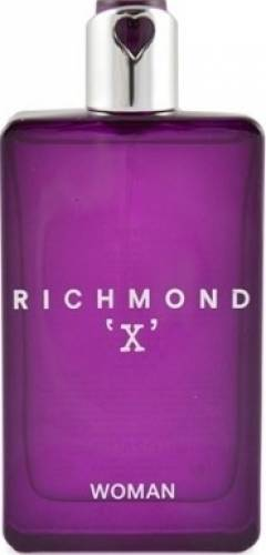 imagine 0 Apa de Toaleta Richmond X by John Richmond Femei 75ml pf_120033