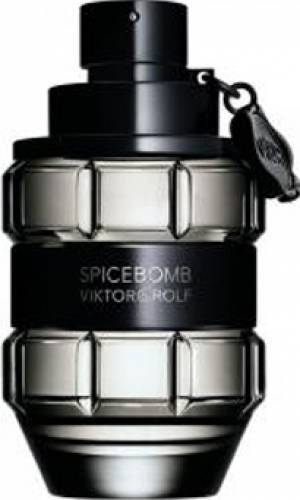 imagine 0 Apa de Toaleta Spicebomb by Viktor and Rolf Barbati 150ml pf_113536