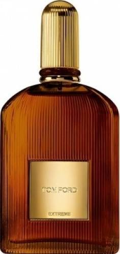 imagine 0 Apa de Toaleta  Extreme by Tom Ford Barbati 50ml pf_130590