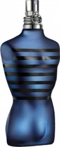 imagine 0 Apa de Toaleta Ultra Male by Jean Paul Gaultier Barbati 125ml 8435415012027