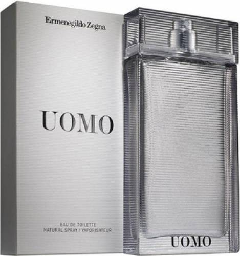 imagine 0 Apa de Toaleta Uomo by Zegna Barbati 100ml 0022548274224