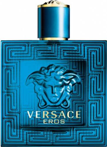 imagine 0 Apa De Toaleta Versace Eros Barbati 30ml 8011003809196