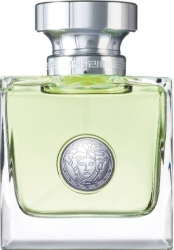 imagine 0 Apa de Toaleta Versense by Versace Femei 50ml 8011003997015