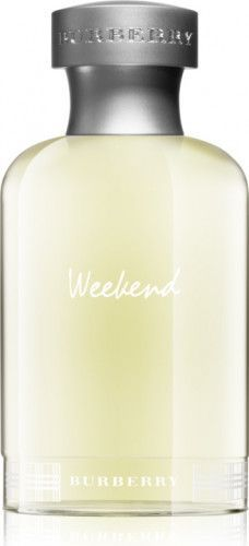 imagine 1 Apa de Toaleta Weekend by Burberry Barbati 100ml 3614227748446