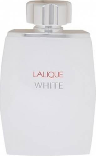 imagine 0 Apa de Toaleta White by Lalique Femei 100ml pf_118183