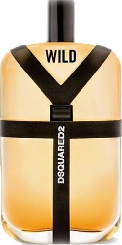 imagine 0 Apa de Toaleta Wild by Dsquared2 Barbati 100ml 8011530995850