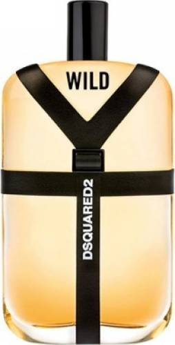 imagine 0 Apa de Toaleta Wild by Dsquared2 Barbati 50ml pf_119206