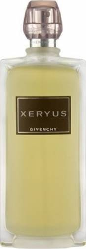 imagine 0 Apa de Toaleta Xeryus by Givenchy Barbati 100ml 3274870002168