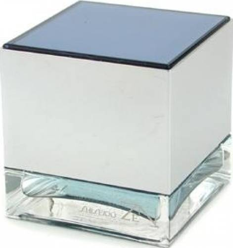 imagine 0 Apa de Toaleta ZEN by Shiseido Barbati 50ml pf_107459